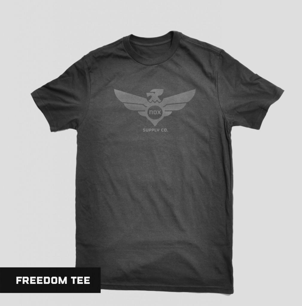 freedomTee