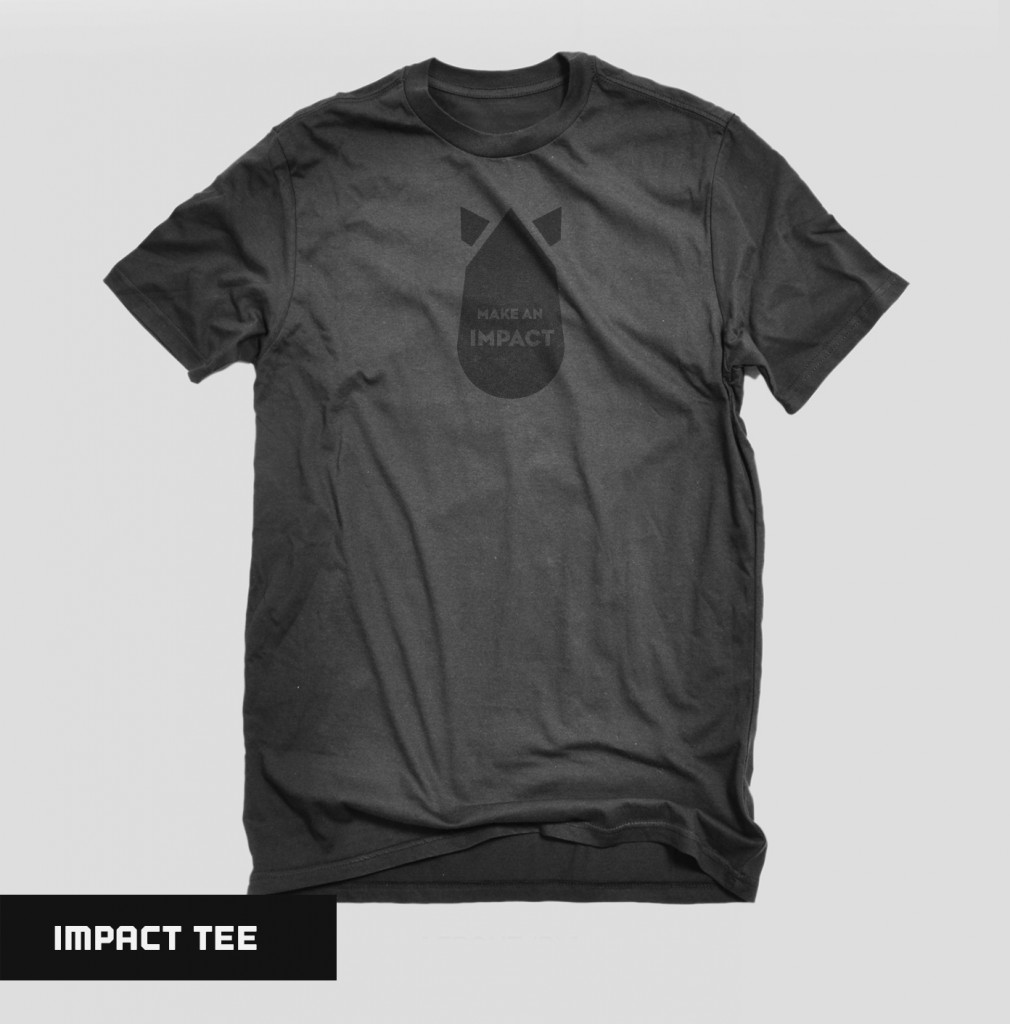 impact_tee