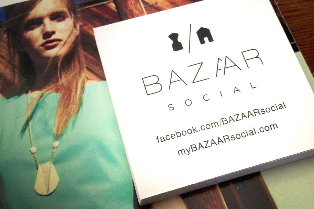 bazaarcard copy