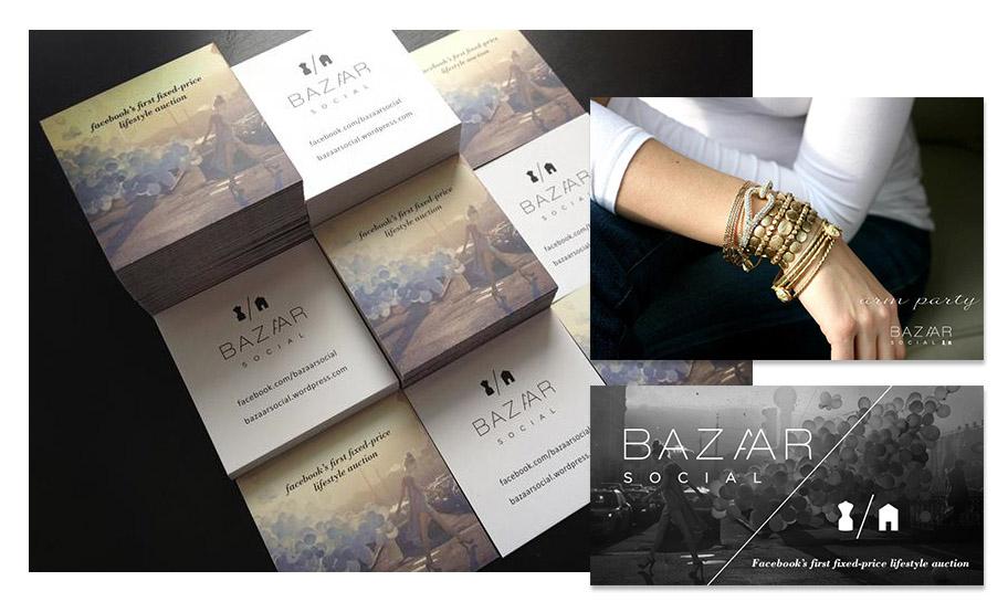 bazaarcards