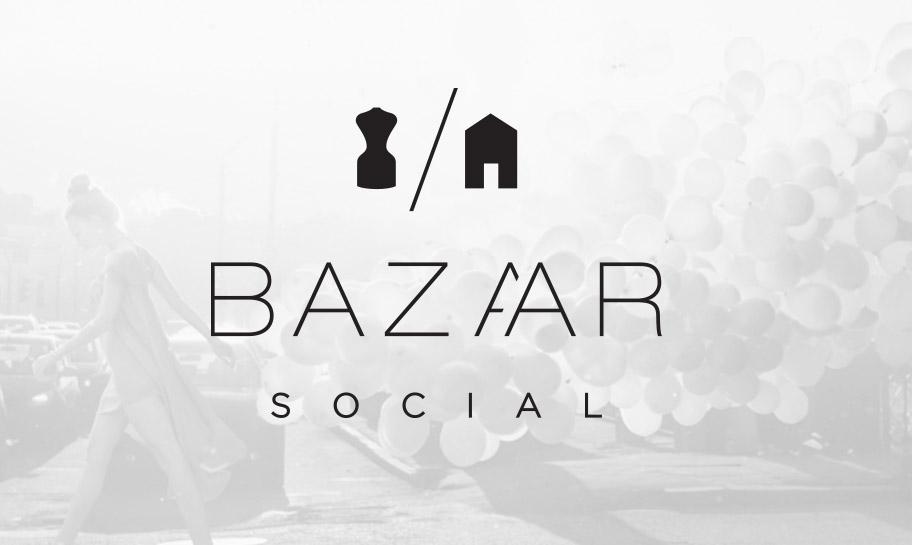 bazaarlogo