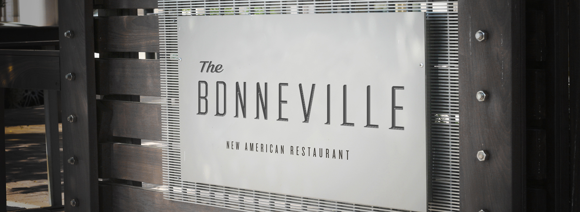 bonnevilleSIGN