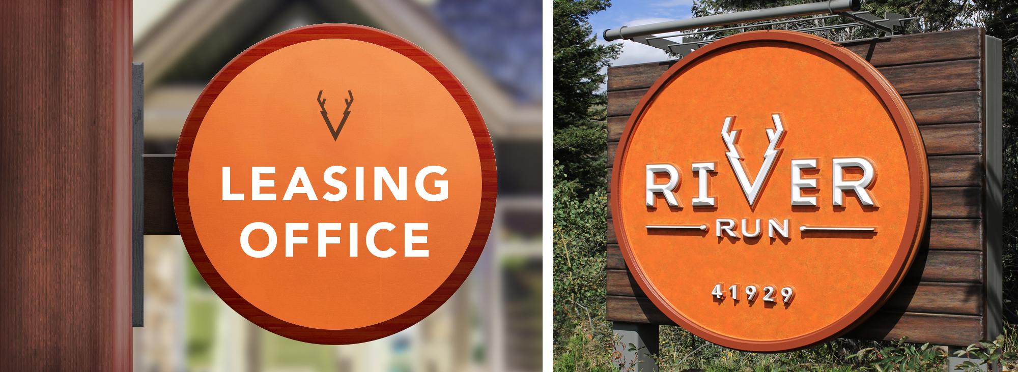 rr-signage