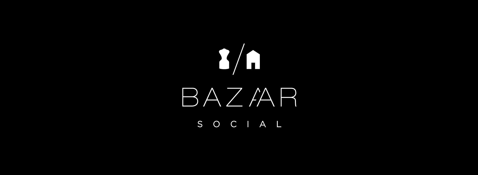 bazaar_logo reversed