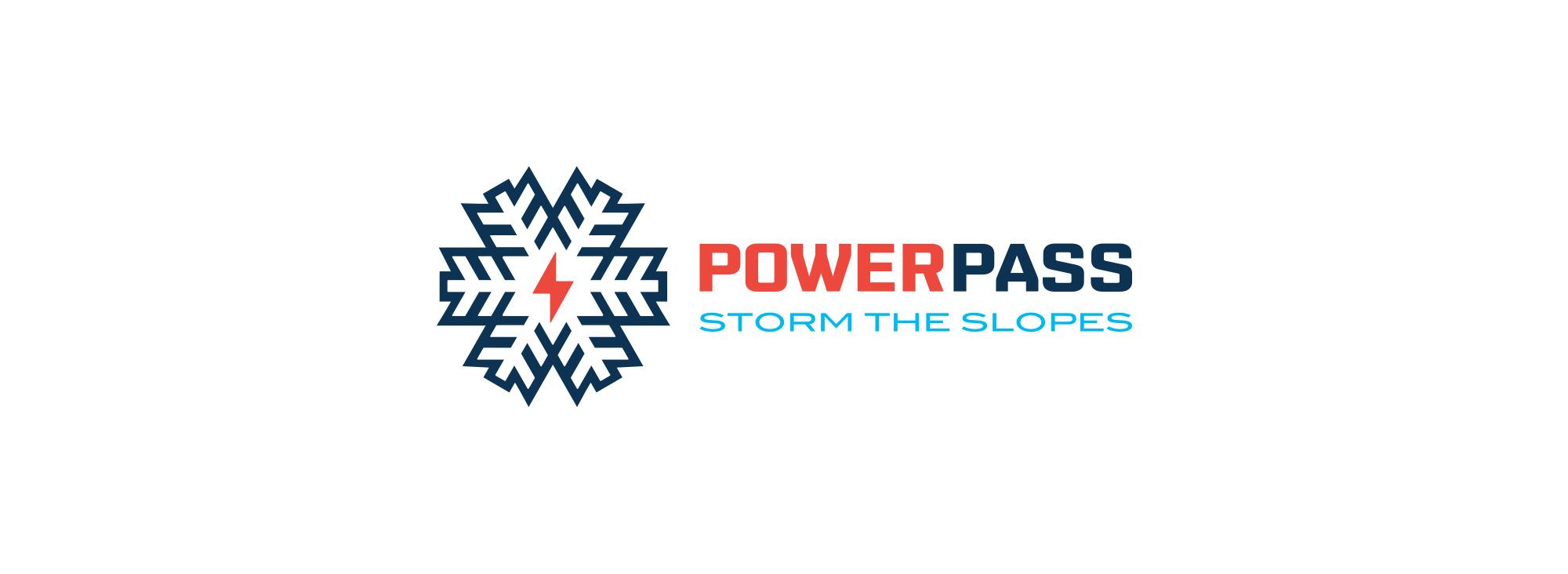 powerpass_LOGO