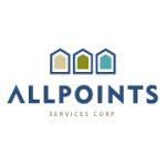 5866_Allpoints