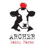 5866_ArcherDairy