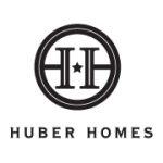 5866_Huber2