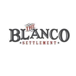 logo_0003_BlancoSettlement_logo