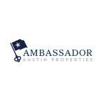 logo_0004_Ambassador Austin-12