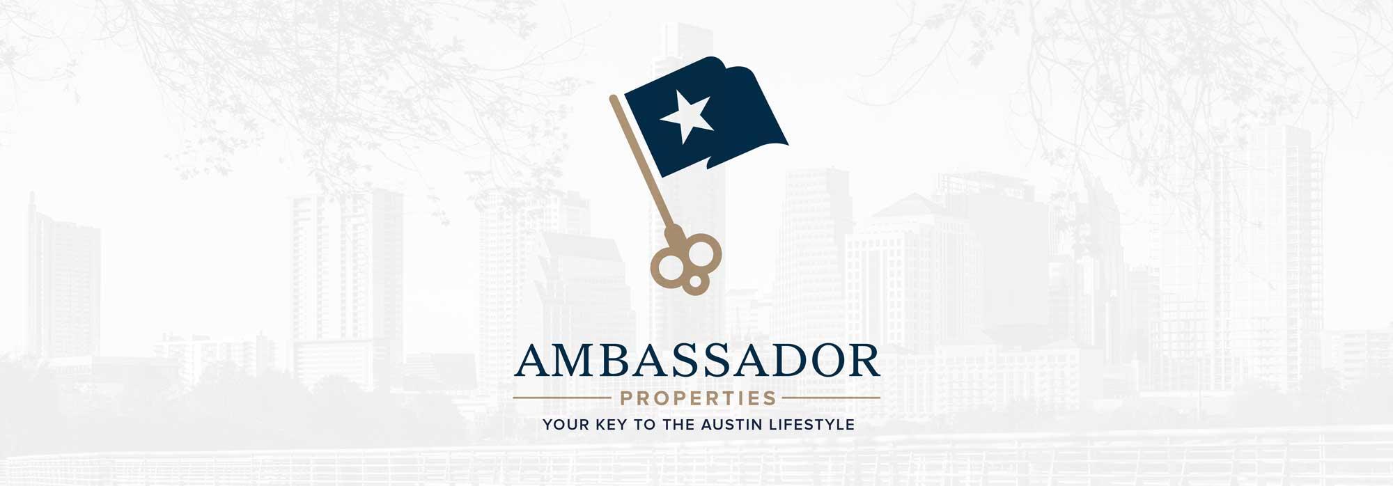 Ambassador_V_Logo