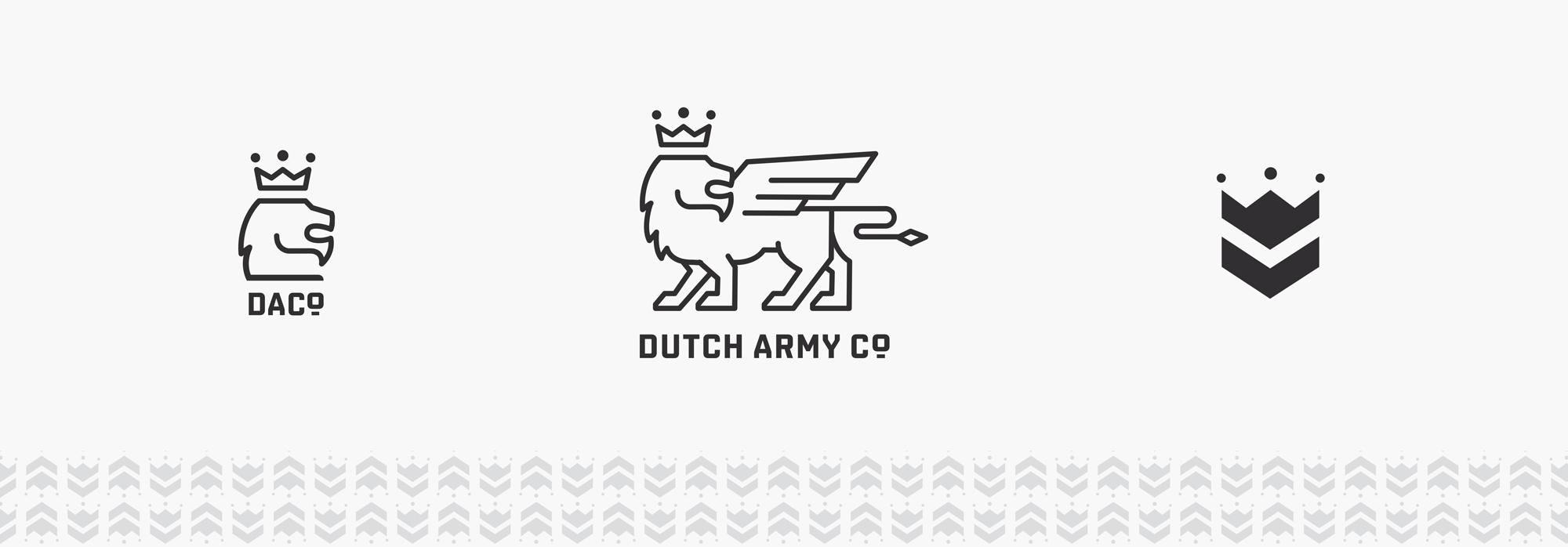 dac_icons